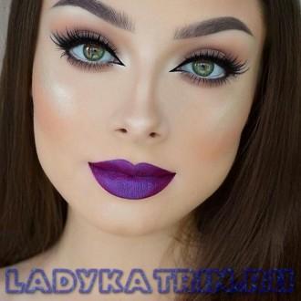 makeup_new_year_2018 (112)