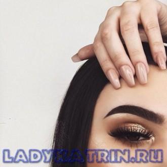 makeup_new_year_2018 (114)