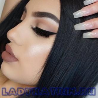 makeup_new_year_2018 (117)