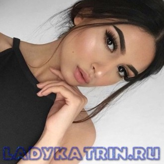 makeup_new_year_2018 (132)