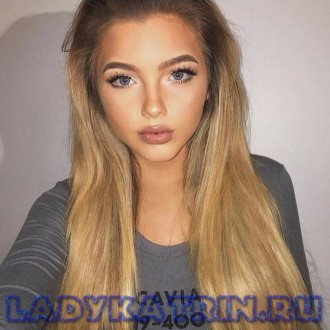 makeup_new_year_2018 (141)