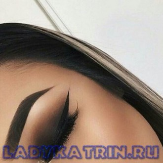 makeup_new_year_2018 (153)