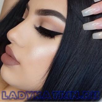 makeup_new_year_2018 (155)