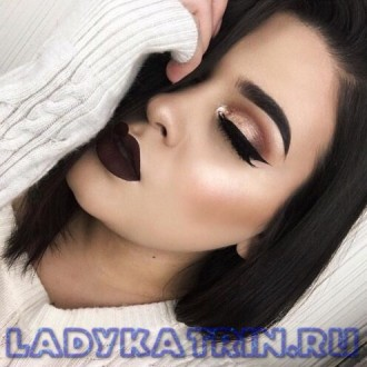 makeup_new_year_2018 (160)