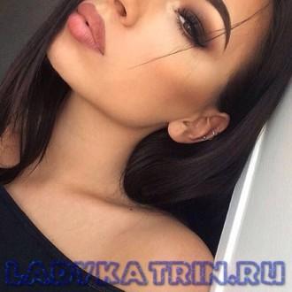 makeup_new_year_2018 (170)