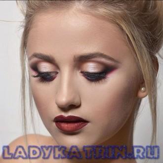 makeup_new_year_2018 (38)