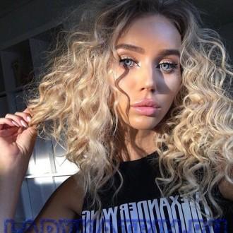makeup_new_year_2018 (4)