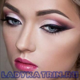 makeup_new_year_2018 (40)