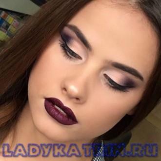 makeup_new_year_2018 (51)