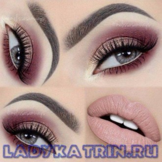 makeup_new_year_2018 (57)