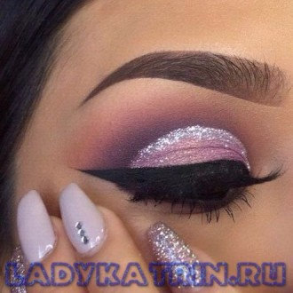 makeup_new_year_2018 (63)