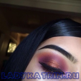 makeup_new_year_2018 (65)