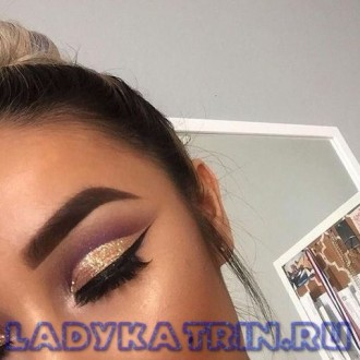 makeup_new_year_2018 (67)