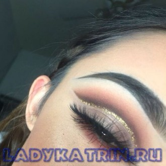makeup_new_year_2018 (68)