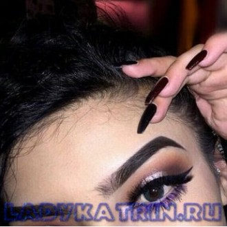 makeup_new_year_2018 (70)