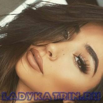 makeup_new_year_2018 (71)