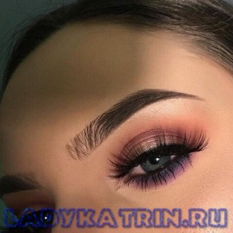 makeup_new_year_2018 (77)