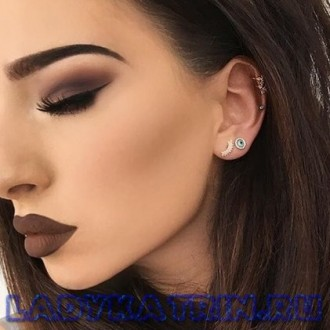 makeup_new_year_2018 (79)