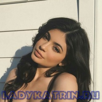 makeup_new_year_2018 (81)