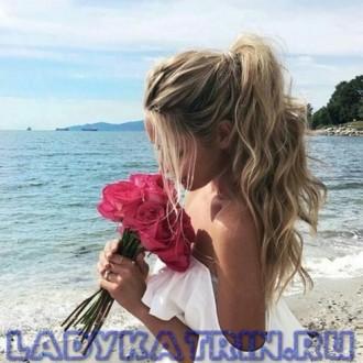 modnye zhenskie strizhki na dlinnye volosy 2017 (30)