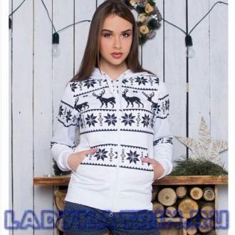 sweatshirt 2017 foto (44)