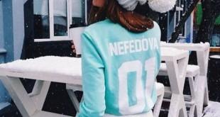 sweatshirt 2017 foto (52)
