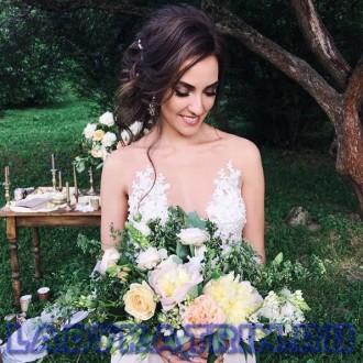 Modnye svadebnye pricheski 2018 (18)