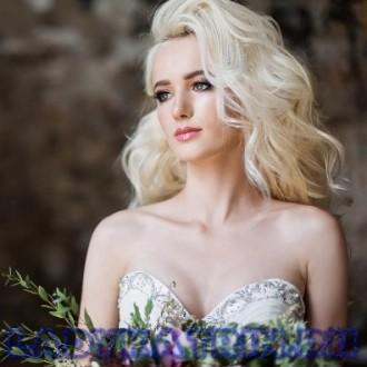 Modnye svadebnye pricheski 2018 (23)