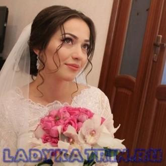 Modnye svadebnye pricheski 2018 (34)