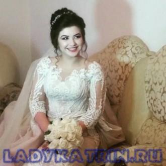 Modnye svadebnye pricheski 2018 (35)