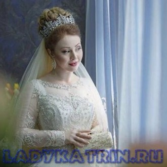 Modnye svadebnye pricheski 2018 (36)