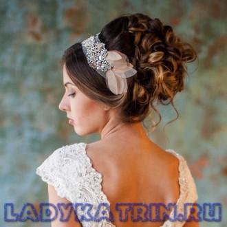 Modnye svadebnye pricheski 2018 (7)