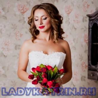 Modnye svadebnye pricheski 2018 (8)