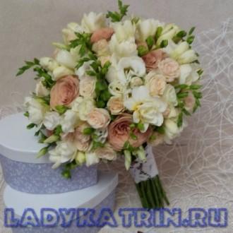 Modnye_svadebnye_bukety_2018 (32)