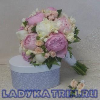 Modnye_svadebnye_bukety_2018 (38)