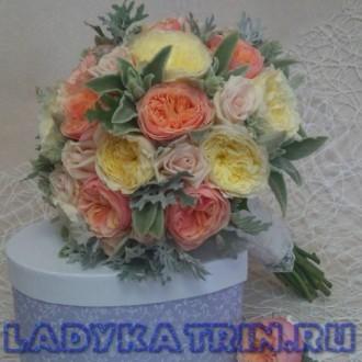 Modnye_svadebnye_bukety_2018 (68)