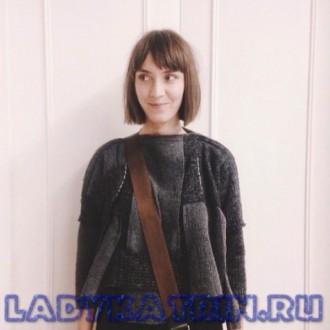 chelki 2018 foto (53)