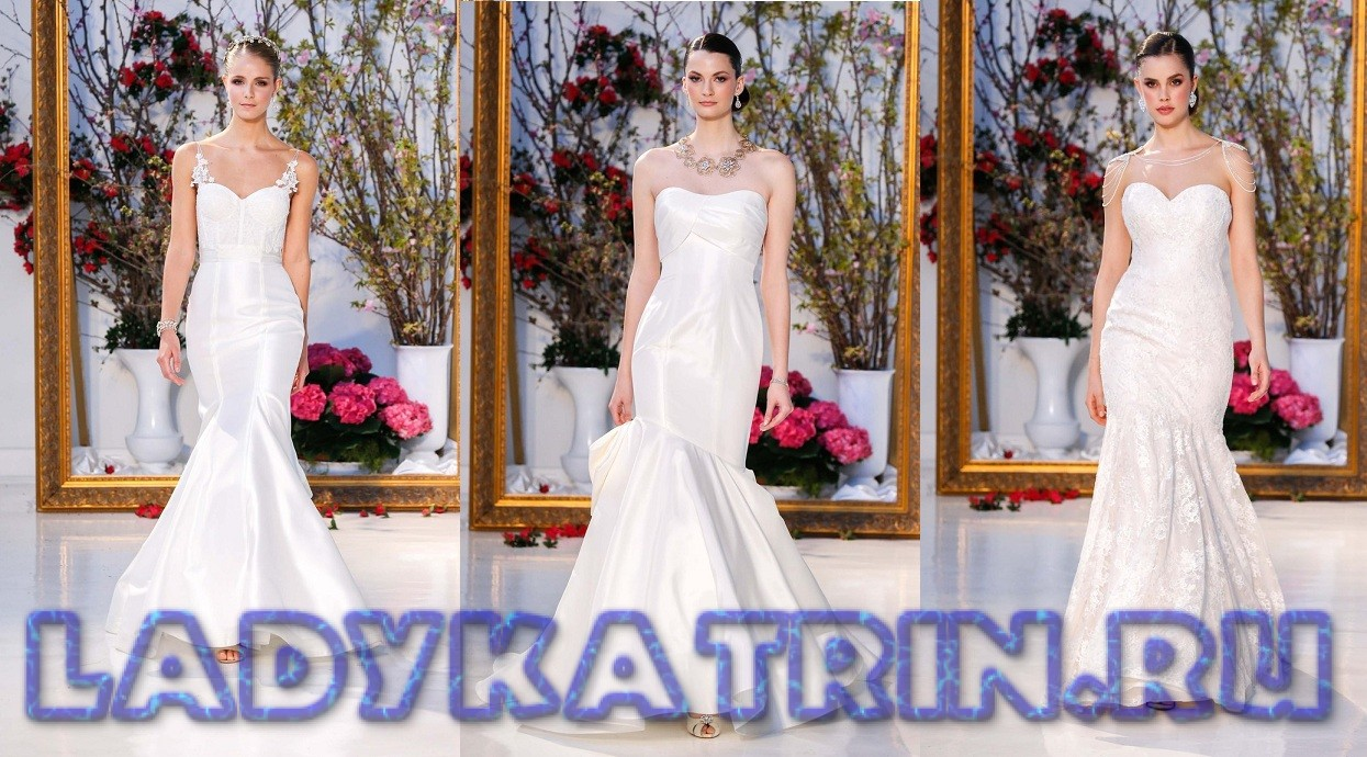 modnye svadebnye platja 2017 foto (204)
