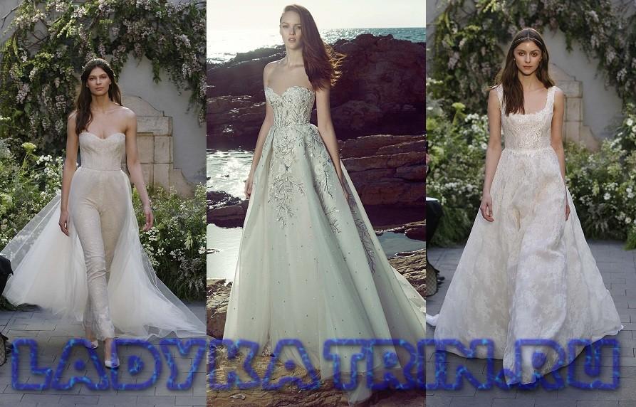 modnye svadebnye platja 2018 (5)