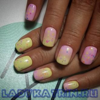nails 2018 foto (20)