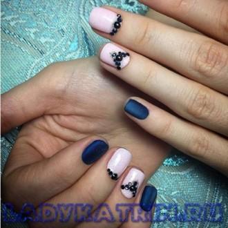nails 2018 foto (50)