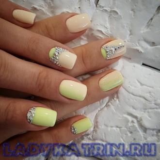 nails 2018 foto (58)