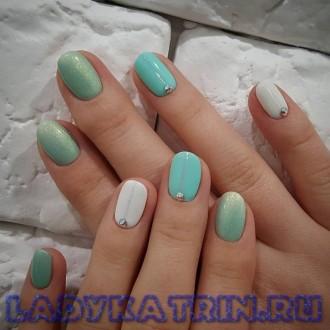 nails 2018 foto (61)
