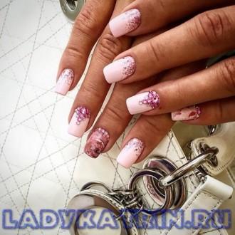 nails 2018 foto (66)