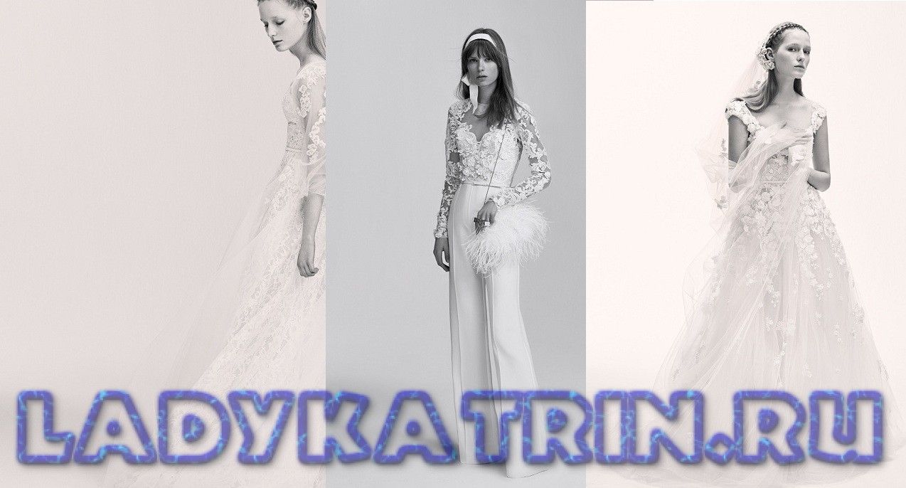 svadba platya 2017 (16)