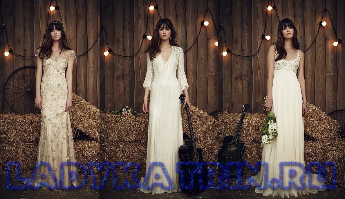 svadba platya 2017 (17)