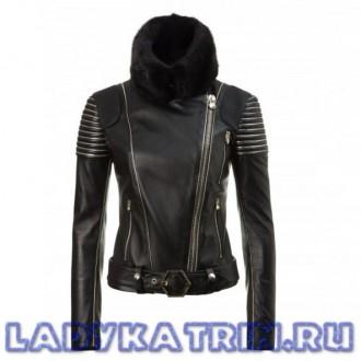 jackets 2018 foto (16)