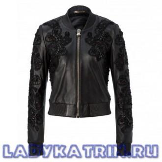 jackets 2018 foto (19)