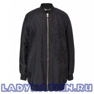 jackets 2018 foto (28)
