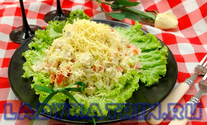 recepty salatov na Novyj god 2018 (31)